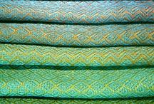 Weaving is <3