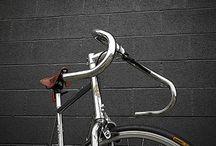 cycling | spots