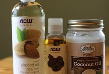 homemade body products, healthy ideas and words of wisdom.