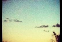 El Sol....