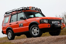 Auto Trader's Top 4x4s / The top bargain 4x4s from the motoring experts behind the UK's number one automotive website www.autotrader.co.uk / by AutoTrader.co.uk