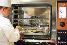 tecniche in cucina