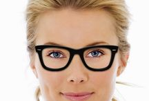 Awesome Glasses 2015