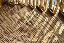 Merdiven / Stairs