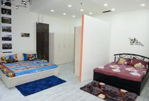 Our Bedroom Collection / Make your bedroom more comfortable with Rawat furniture