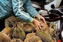 FOOD & FARM - ASIA