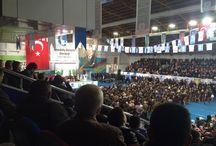 AGD TRABZON / Anadolu Gençlik Derneği Trabzon Şubesi