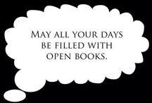 KIRJAT/ BOOKS