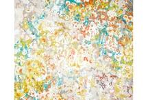 Paintings / by Megan Adams