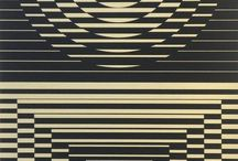 arte optico