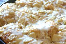 Skillet cooking &  5  ingredients meals & 30 minute meal & plus make ahead meals