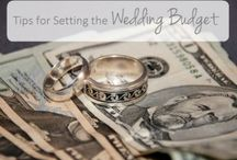 It's Time to Set a Wedding Budget / Tips to setting a wedding budget - read the blog at http://www.kkcatering.co.uk/youre-engaged-now-its-time-to-set-a-wedding-budget/