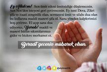 Beraat Kandiliniz Kutlu Olsun Kartlari / Beraat Kandiliniz kutlu olsun https://isacoturoglu.com.tr/mubarek/berat-kandili-kutlu-olsun.html