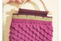 Crochet Lullaby / www.etsy.com/CrochetLullaby www.facebook.com/CrochetLullabyMX