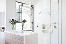 Interior inspiration / New apartment new ideas