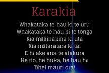Maori tanga