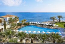 Grecotel Club Marine Palace, 4 Stars luxury hotel in Panormo, Offers, Reviews