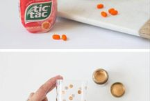 Diy craft ideas