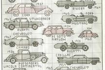 autok motorok