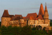 Arch./:Balkans