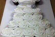 Wedding ideas / by Ann Eppley