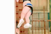 My Cheerleader / by Just Cheer Bows