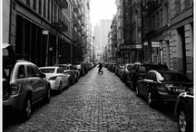 StreetWise - Mobile Street Photography