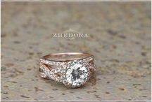 Ονειρεμένο δαχτυλίδι