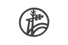 Logo likes