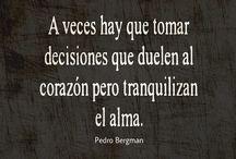 Pedro Bregman