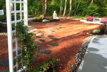 Smithtown Sanctuary Garden