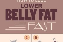 Belly fat