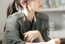 shin hye♡