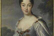 1700-1710s