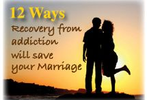 Addiction and Marriage