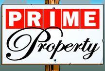 Prime Property / Il mondo del mercato immobiliare è approdato sul casinò italiano Voglia di Vincere e le ville dei tuoi sogni sono tutte in bella vista! Una delle caratteristiche più vantaggiose della slot Prime Property è costituita dalle 40 giocate gratuite in palio.