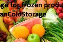 cold storage companies in india / cold storage companies in indiais the leader in online backup reviews, news, and information. Our team reviews the top Cold storage services on a variety of factors and presents our findings in an easy-to-understand format. http://roshancoldstorage.com/
