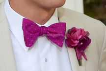 GROOMSMEN | Style by Party