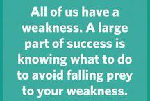 we do for success