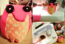 Successful Sewing Projects