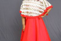Buy Beautiful Party Gowns / Get Information and Buy Beautiful Party Gowns At Reasonable Prices.
