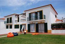 Porto Covo , Portugal Dream House , beach front