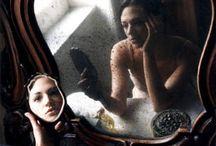 ~mirrors~