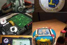Brodys Birthday Cake Ideas