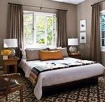 More Bedrooms ...