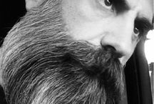 Amazing Beard Styles from Bearded Men Worldwide / Amazing beard styles and beards from bearded men all around the world. From long and full, to short and stubble, with or without a mustache - all beard style ideas in one place.  If you are bearded men, this is the place where you can share pins of your beards and best beard styles with the world. Please be polite and don't pin rude or inappropriate pins. To join simply send us a message. BEARD ON!