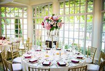 Washington DC Weddings by Event Accomplished