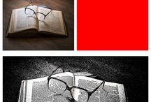 Photoshop Actions / Photoshop Photo Effects, photomanupulation