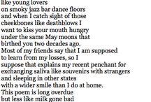 Beautaplin quotes