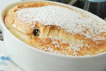 Kuchen Torten cupcakes